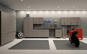 design garagen garagen einrichten suche garagen ideen