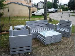 Pallets Patio Furniture Shipping Pallets Recycled Outdoor Furniture Pallet Ideas
