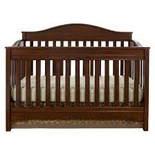 Screws For A Baby Crib by Eddie Bauer Langley 3 In 1 Convertible Crib Target