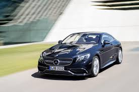 2015 mercedes benz s65 amg tops range with twin turbo v 12 j d
