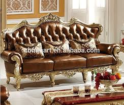 Latest Sofas Designs The 25 Best Latest Sofa Designs Ideas On Pinterest Neutral Sofa