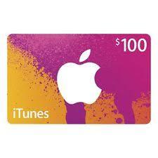 500 dollar gift card 500 dollar apple gift card