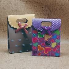Customized Wedding Gift List Manufacturers Of Customized Wedding Gift Bag Buy Customized