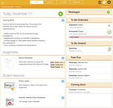 canary learning support canary learning inc