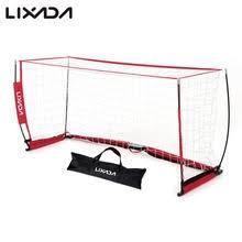 Soccer Net For Backyard by Popular Soccer Training Net Buy Cheap Soccer Training Net Lots