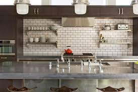 horrible photo ninja supra kitchen system graceful kitchen ipad