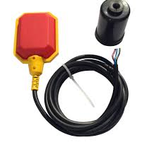 2359 wire lead float switches for sump pumps septic tanks water