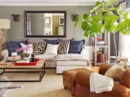 Wandfarben Ideen Wohnzimmer Lila Best Of Wandfarben Wohnzimmer Ideen Alex Books Com