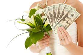 wedding registry bank account 11 wedding registry options that aren t shameful racked