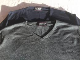 drop john smedley v neck sweaters and polo shirts styleforum
