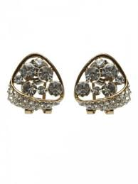 archies earrings earrings archies earring online shopping india cilory sweet