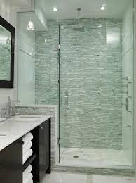 should i tile the bathroom walls floor to ceiling or paint the walls