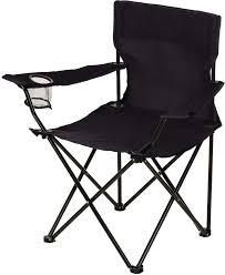 Dick 39 s sporting goods logo chair dick 39 s sporting goods