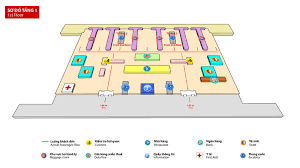 airport terminal building layout getpaidforphotos com