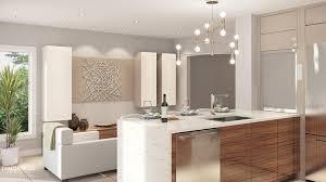 cuisine gauthier josée gauthier kitchen designer tendances concept