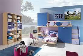 chambre à coucher ado garçon tapisserie chambre ado garcon 10 indogate exemple de peinture