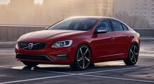 volvo cars usa excess wear and use