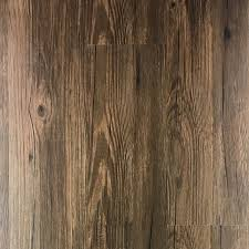 Universal Laminate Flooring Bayside Collection Log Cabin