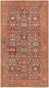 Persian Kilim Rugs by 88 Best Persian Rugs Images On Pinterest Persian Carpet