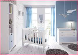 chambre de bébé gris et blanc chambre bebe blanche collection avec chambre blanche et bleu images