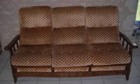 canapé limoges déco customiser un vieux canape 29 limoges customiser un abat