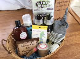 ohio gift baskets gift baskets