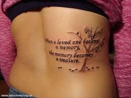 mytattooland com r i p tattoo ideas