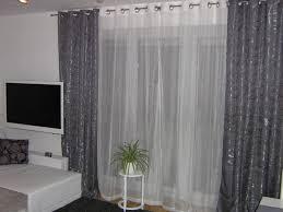 Wohnzimmer Grun Rosa Funvit Com Wohnküche Ideen Lila