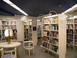 library shelves design brucall com