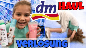 dm live haul verlosung 500 abo special with loop