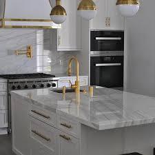gold kitchen faucets kitchen faucet design ideas