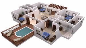 best home interior design program youtube
