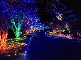 botanical gardens norfolk va christmas light best idea garden