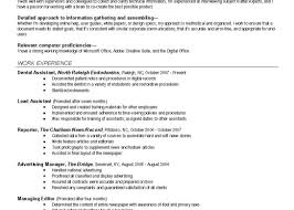 print resume where can i get a resume printed best 25 resume styles ideas on
