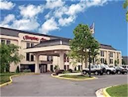 Comfort Inn Burlington Hampton Inn Burlington Mt Holly Mount Holly Deals See Hotel