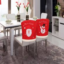 compare prices on fabric seat covers for dining chairs online