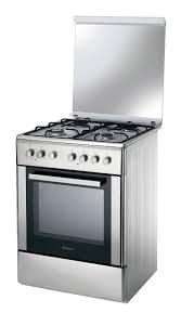 piano cottura 85 cm cucina monoblocco piano cottura e forno tutto in uno