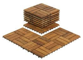 deck tiles for a diy project with no skills needed the garden