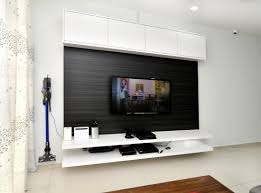 living room tv cabinet interior design inspirational tv console