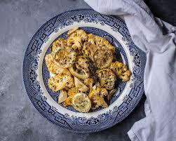 thanksgiving turkey glaze air fried turkey breast with maple mustard glaze thanksgiving com