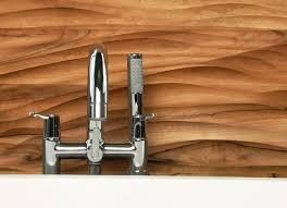legno per rivestimento pareti pannelli pannelli decorativi in legno per pareti interne da
