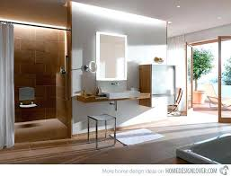 spa bathroom decorating ideas pictures telecure me