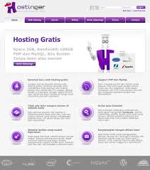 tutorial upload website ke internet cara upload file website ke hosting gratis needsindex com