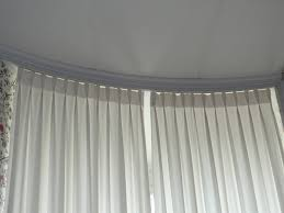history of styles window treatments l essenziale goblet pleat