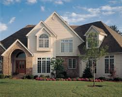 Residential Renovations Is The Leader In Metal Roofing And Cedar - Mastic home interiors