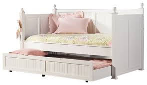 bedroom charming 15 cool daybed with trundle and bookcase