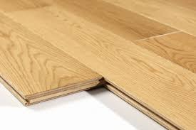 White Oak Wood Flooring White Oak Hardwood Floors Oak Solid Wood Flooring From China