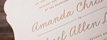wedding program wording etiquette wedding program wording http www bellafigura letterpress