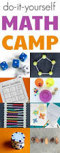 429 best math activities for kids play based images on pinterest