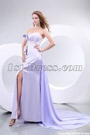 plus size prom dresses page 406 of 509 short prom dresses boohoo